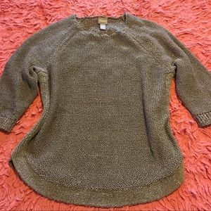 Sweaters - Lovely Chico's Sweater